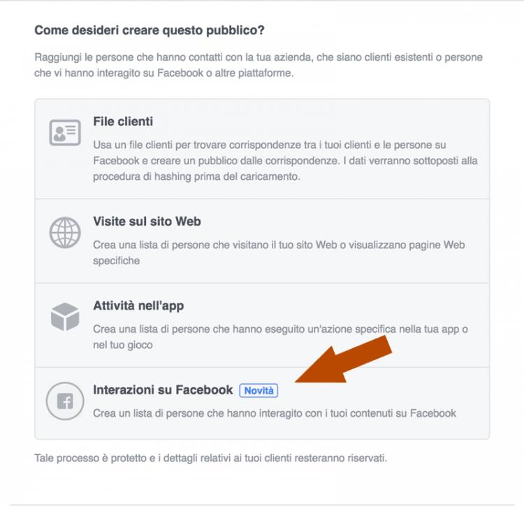 pubblico-personalizzato-interazioni-su-facebook