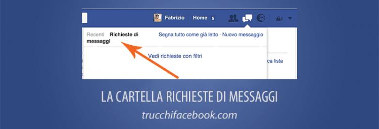 richieste-di-messaggi-facebook