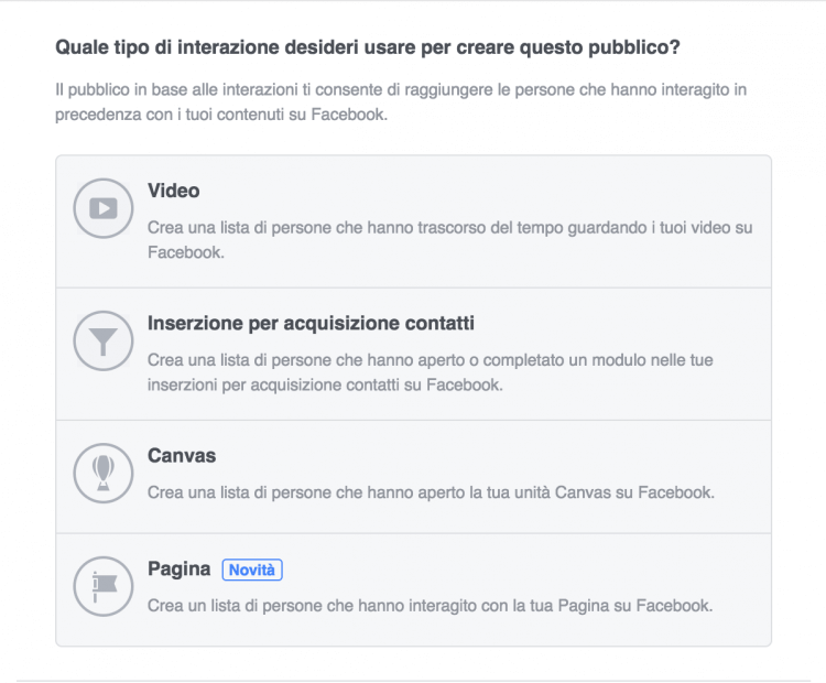 tipologie-interazioni-facebook-ads