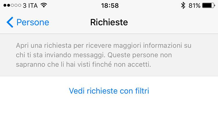 vedi-richieste-con-filtri-messenger