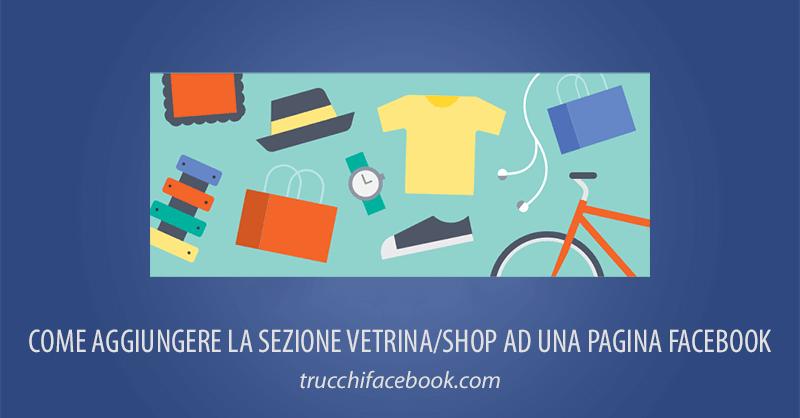 Vetrina-Shop-Pagina-Facebook