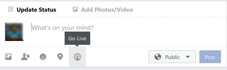 facebook-live-windows-10-app
