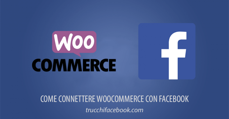 facebook-woocommerce