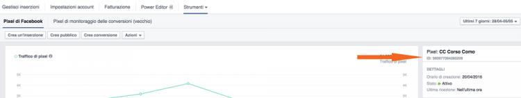 id-facebook-pixel