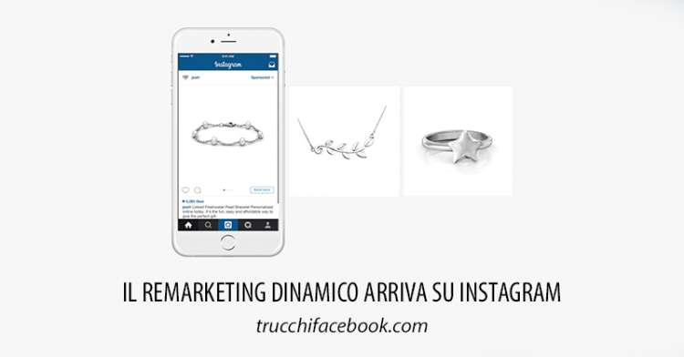 remarketing-dinamico-instagram
