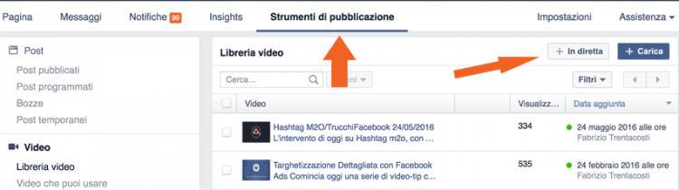 strumenti-pubblicazione-video-diretta