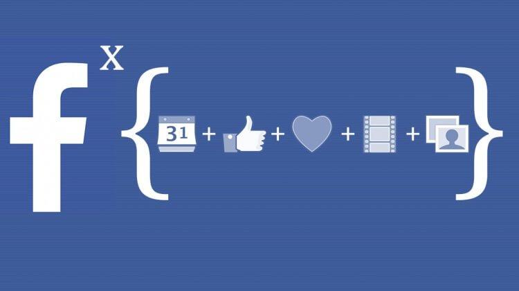 Cos'è e come funziona il Facebook EdgeRank