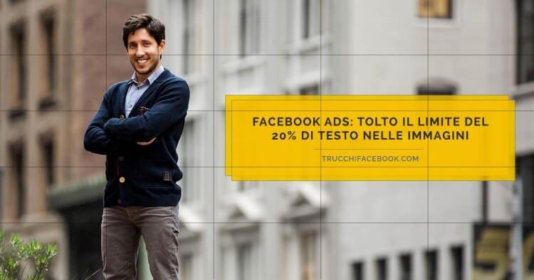 regola-testo-immagini-facebook-ads