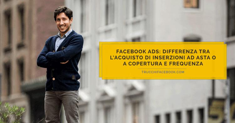 facebook-ads-asta-copertura-frequenza