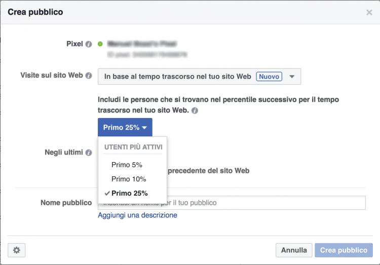 pubblico-facebook-tempo-sito-web