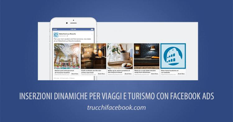 inserzioni-dinamiche-facebook-viaggi-turismo