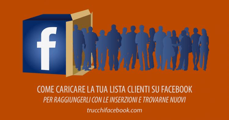 lista-clienti-facebook