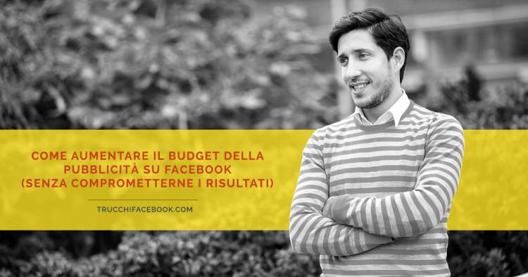 budget-pubblicita-facebook
