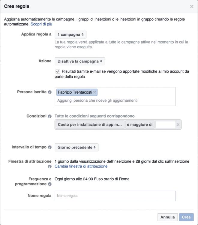 crea-regola-facebook-ads