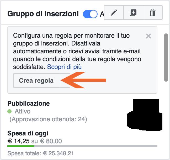 creazione-regole-facebook-ads