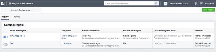 regole-automatizzate-facebook-ads