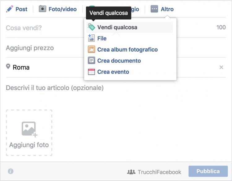 vendi-qualcosa-gruppo-facebook