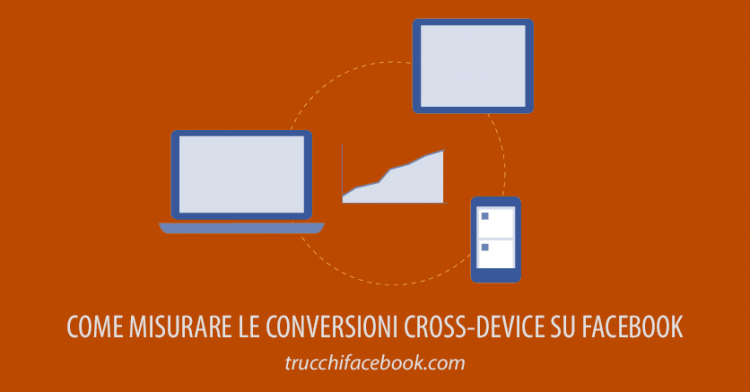 conversioni-cross-device-facebook