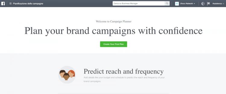 pianificazione-delle-campagne-facebook-ads