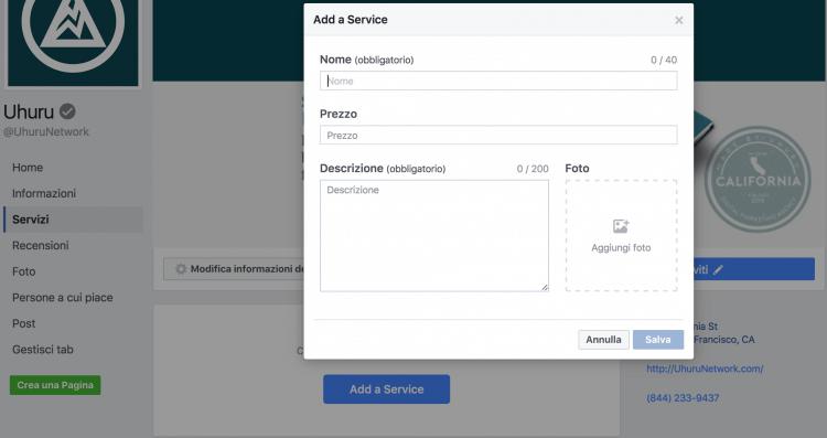 aggiungi-servizi-pagina-facebook