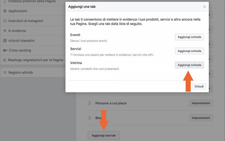 aggiungi-tab-pagina-facebook