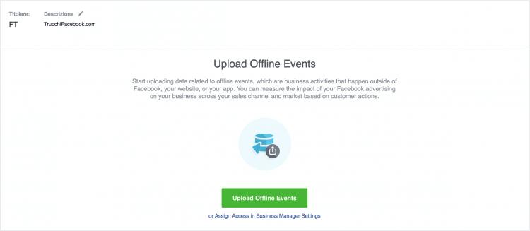carica-azioni-offline