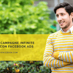 Come creare campagne senza fine (evergreen) con Facebook Ads