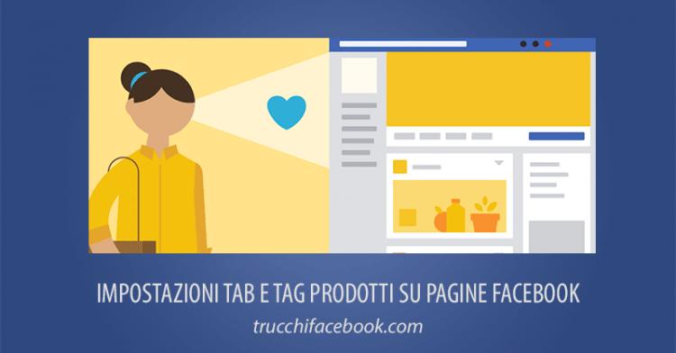 impostazioni-tab-tag-prodotti-pagine-facebook