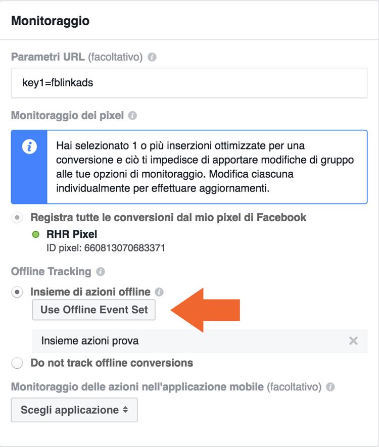 monitoraggio-conversioni-offline