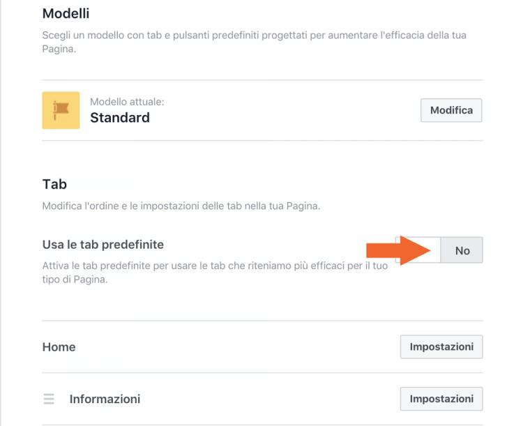 tab-predefinite-pagina-facebook