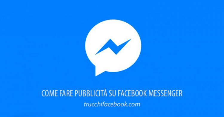 pubblicita-facebook-messenger
