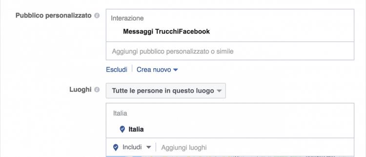 target-messaggi-pagina